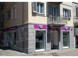 Con Dentix 10 nuovi posti di lavoro in campo odontoiatrico nel Torinese