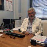 Medicina: diabete sotto controllo con le nuove linee guida