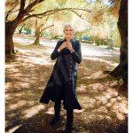 Attraverso festival: Joan Baez a Pollenzo, Giovanni Lindo Ferretti al Sociale