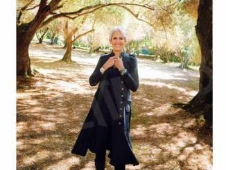 Attraverso festival: Joan Baez a Pollenzo, Ferretti al Sociale