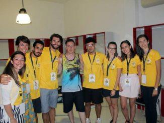 La prima edizione del Cherasco young festival è stato un successo