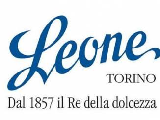 Pastiglie Leone, azienda nata nel 1857 ad Alba, cambia proprietà 1
