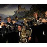 Arie d'opera e i classici in sei concerti di Suoni dalle colline