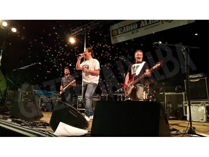 Radio Alba festival foto Andrea Vico (foto Marcello Pasquero)