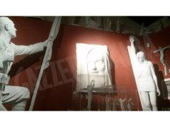 Con Eliana e Sofia il lato nascosto di Santa Vittoria 4