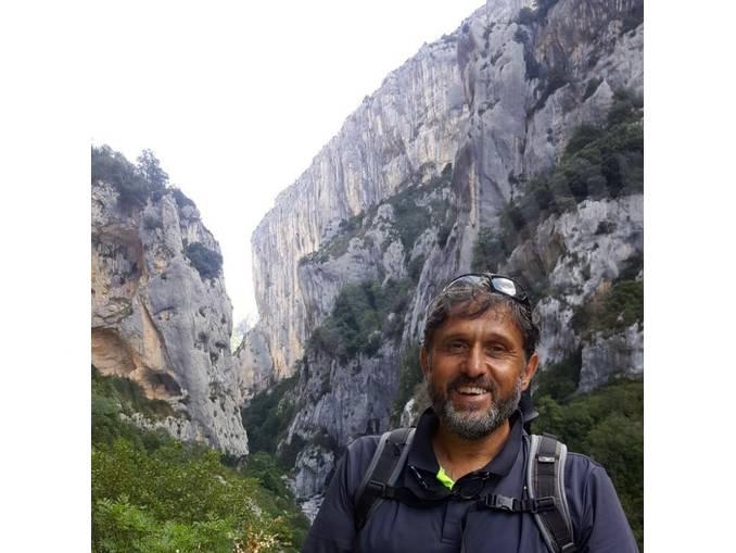 Sergio Gardino