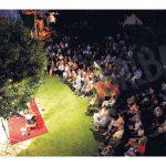 Tre nuovi straordinari concerti di Suoni dalle colline