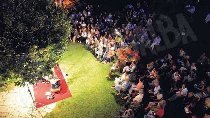 Tre nuovi straordinari concerti di Suoni dalle colline 1