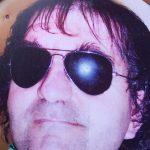Ad Alba e dintorni si cerca Valter Albarello di 56 anni