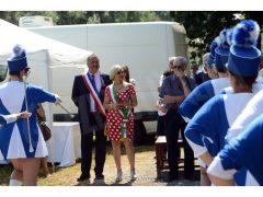 Un legame più che stretto tra Vezza e Jonquières-Saint- Vincent