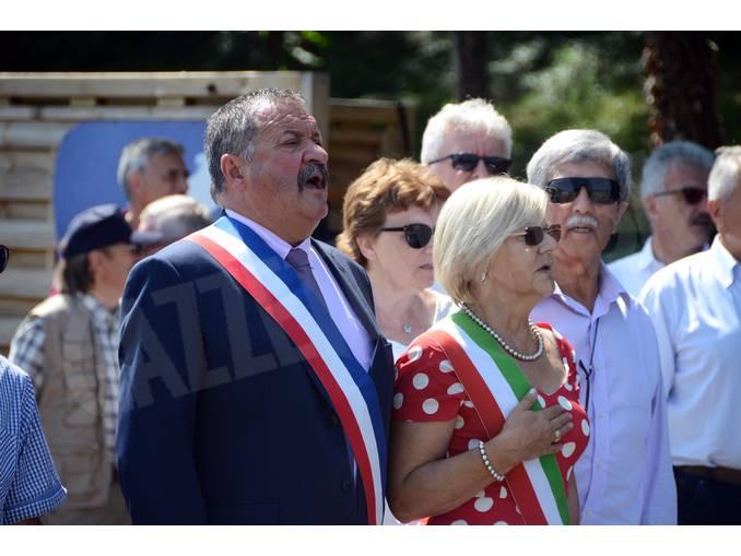 Vezza 45 anni gemellaggio Jonquieres (4)