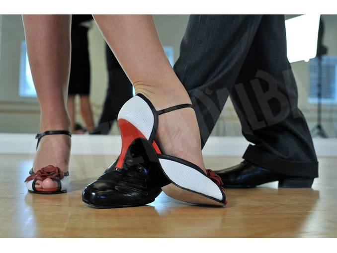 argentine-tango-2079964_1920(2)