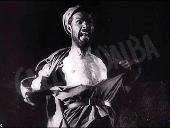Il gallo, nel '68 nasceva il primo club di cinema ad Alba