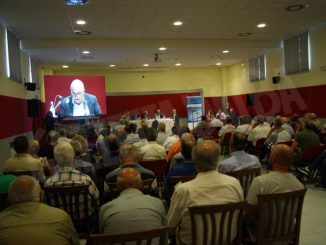 Il bilancio di Confartigianato fidi, in un anno garantiti finanziamenti per  41 milioni di euro