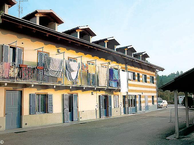 casa Pina (2)