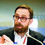 Daniele Viotti (Pd): ho incontrato speranze spezzate, ora dobbiamo avviare la resistenza al razzismo
