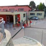 Undici defibrillatori nel paese di Montà ma servirebbe coordinazione
