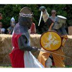 Al museo Eusebio si scopre com'era Alba nel Medioevo