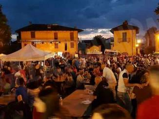 Sabato 7 luglio torna Etnicamente, la festa più colorata e aperta