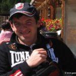Cornale dice addio a Fabio Brenta: lunedì i funerali