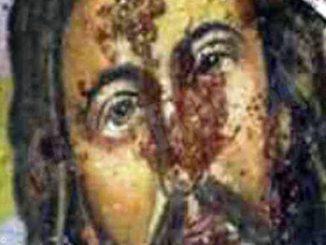 Mostra dedicata ai cristiani perseguitati in San Rocco a La Morra