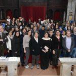 Unesco edu: l'istituto Cillario scelto per l'esposizione a Napoli