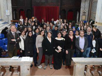 Unesco edu: Cillario scelto per l'esposizione a Napoli