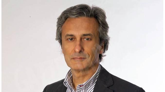 È morto per un malore improvviso a Cherasco il dottor Giuseppe La Fauci