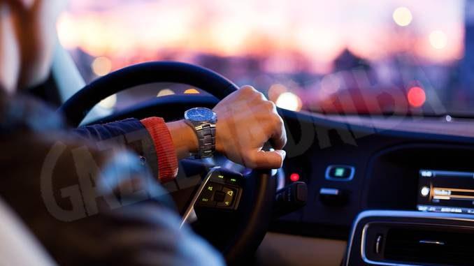 Sicurezza stradale e vacanze. L'importanza della manutenzione prima di mettersi in viaggio