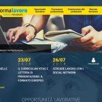 Informalavoro, un portale per chi è alla ricerca di opportunità e formazione
