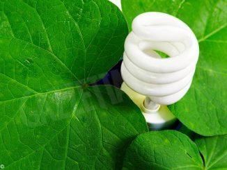 Nel primo semestre 2018 Ecolamp ha raccolto 1.635 tonnellate di apparecchiature elettriche