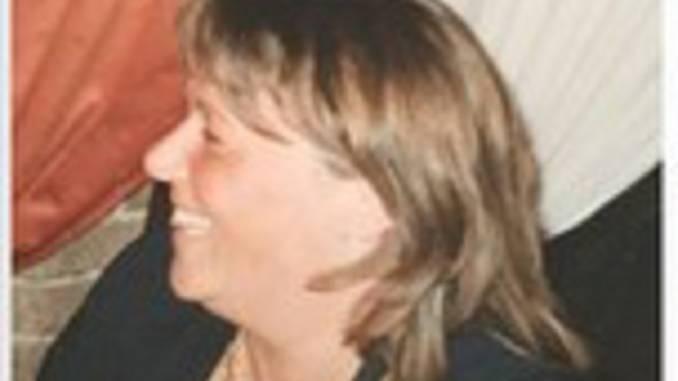 Sabato a Cherasco l'ultimo saluto a Margherita Piumatti in Costamagna