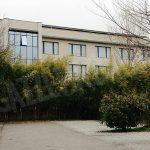 Si svende il Medical hotel in via De Amicis