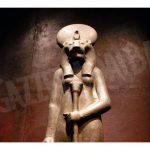 Animali o dei? Il Museo egizio propone due visite guidate