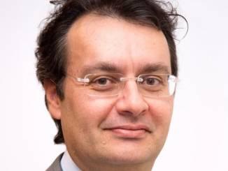 Prestigioso incarico per Musumeci nella società europea di cardiologia interventistica