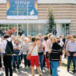Bolla: «Il palazzetto eventi va fatto in piazza Medford»
