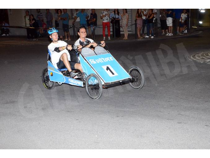 palio canale 2018 (3)