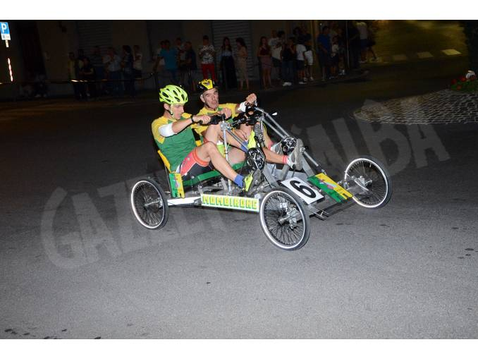 palio canale 2018 (5)
