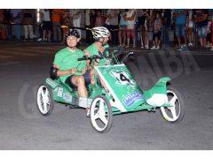 Borgo Fiorito vince il Gran premio ma il Palio va a San Vittore 5