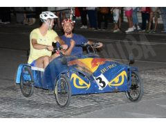 Borgo Fiorito vince il Gran premio ma il Palio va a San Vittore 7