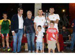 Borgo Fiorito vince il Gran premio ma il Palio va a San Vittore 9
