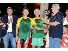Borgo Fiorito vince il Gran premio ma il Palio va a San Vittore 11