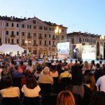 Ritorna a Cuneo la moda di Confartigianato