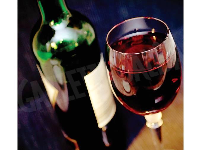 vino (2)