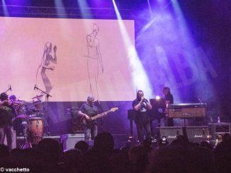 Festival Contro: dopo De Andrè e i Nomadi, i Lou Dalfin e Renzo Arbore 8