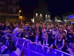 Festival Contro: dopo De Andrè e i Nomadi, i Lou Dalfin e Renzo Arbore 1