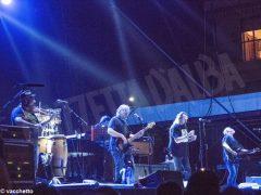 Festival Contro: dopo De Andrè e i Nomadi, i Lou Dalfin e Renzo Arbore 3