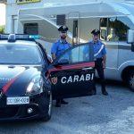 Alba, due persone arrestate per trasferimento fraudolento di beni
