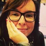 Libri sotto l'ombrellone: il consiglio di Adriana Riccomagno