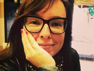 Libri sotto l'ombrellone: il consiglio di Adriana Riccomagno 1